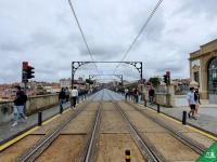 Erasmus Braga Portugalska 2021 (2teden)
