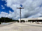Erasmus-Braga-Portugalska-2021-2-teden-002