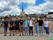 Erasmus-Braga-Portugalska-2021-2-teden-003