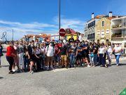 Erasmus-Braga-Portugalska-2021-2-teden-005