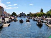 Erasmus-Braga-Portugalska-2021-2-teden-007