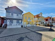 Erasmus-Braga-Portugalska-2021-2-teden-009