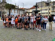 Erasmus-Braga-Portugalska-2021-2-teden-012