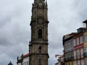 Erasmus-Braga-Portugalska-2021-2-teden-013