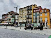 Erasmus-Braga-Portugalska-2021-2-teden-014
