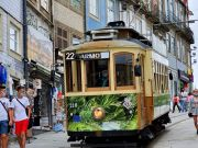 Erasmus-Braga-Portugalska-2021-2-teden-015