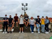 Erasmus-Braga-Portugalska-2021-2-teden-016