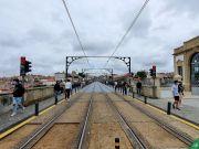 Erasmus-Braga-Portugalska-2021-2-teden-017
