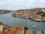 Erasmus-Braga-Portugalska-2021-2-teden-018