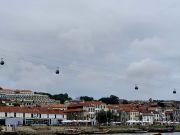 Erasmus-Braga-Portugalska-2021-2-teden-023
