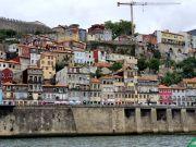 Erasmus-Braga-Portugalska-2021-2-teden-024