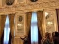 Erasmus-Budimpesta-2017-Hotel-Corinthia-2-001