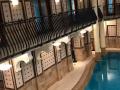 Erasmus-Budimpesta-2017-Hotel-Corinthia-2-011