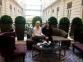 Erasmus-Budimpesta-2017-Hotel-Corinthia-001