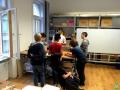 Erasmus-Budimpesta-2017-MakerSpace-001