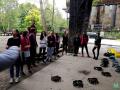 Erasmus-Building-Bridges-2-porocilo-001
