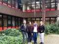 Erasmus-Building-Bridges-2-porocilo-002
