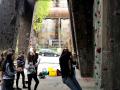 Erasmus-Building-Bridges-2-porocilo-003