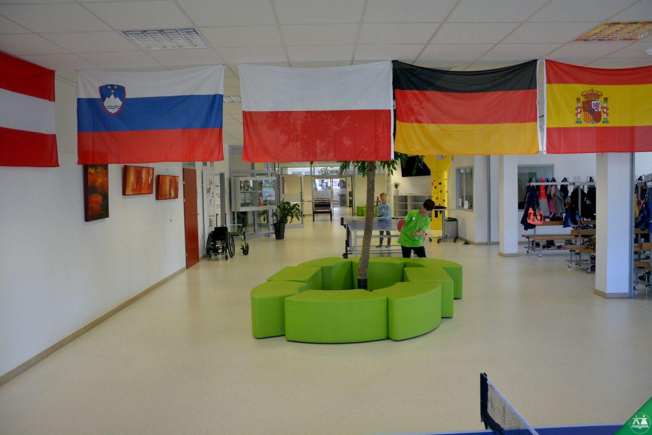 Erasmus-Building-Bridges-Teden-v-Avstriji-034