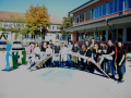 Erasmus-Building-Bridges-Teden-v-Avstriji-045