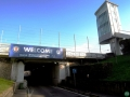 Erasmus-Milano-Autodromo-05