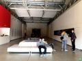 Erasmus-Milano-Nedeljski-potep-04