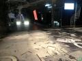 Erasmus-Milano-Nedeljski-potep-06