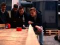 Erasmus-Milano-NuZoo_2-03