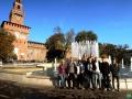 Erasmus-Milano-Potepanje_2-05