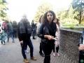 Erasmus-Milano-Potepanje_2-08