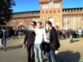Erasmus-Milano-Potepanje_2-18