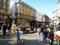 Erasmus-Milano-Potepanje_2-19