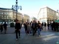 Erasmus-Milano-Potepanje_2-20