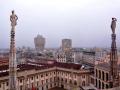 Erasmus-Milano-Potepanje-3_01