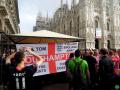 Erasmus-Milano-Potepanje-3_04