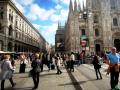 Erasmus-Milano-Potepanje-3_06