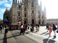 Erasmus-Milano-Potepanje-3_07