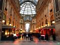 Erasmus-Milano-Potepanje-3_11