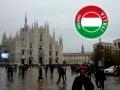 Erasmus-Milano-Potepanje-01
