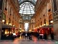 Erasmus-Milano-Potepanje-05