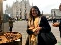 Erasmus-Milano-Potepanje-06