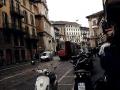 Erasmus-Milano-Potepanje-08