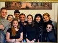 Erasmus-Milano-Soldout_2-03