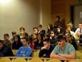 Erasmus-predstavitev-mobilnosti-Milano-002