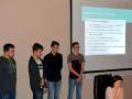 Erasmus-predstavitev-mobilnosti-Milano-003
