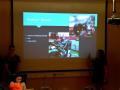 Erasmus-predstavitev-mobilnosti-Milano-004