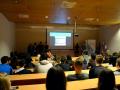 Erasmus-predstavitev-mobilnosti-Milano-005
