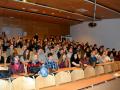 Erasmus-predstavitev-mobilnosti-Milano-006
