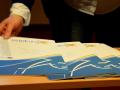 Erasmus-predstavitev-mobilnosti-Milano-007