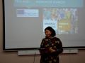 Erasmus-predstavitev-mobilnosti-Milano-008